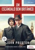 Um escândalo bem britânico