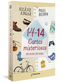 14-14 Cartas misteriosas