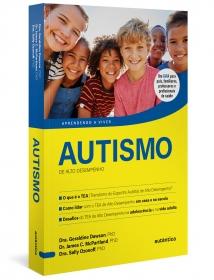 Autismo de Alto Desempenho