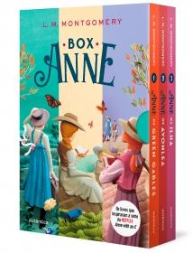 Box Anne