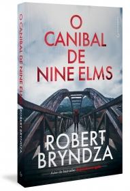 O canibal de Nine Elms