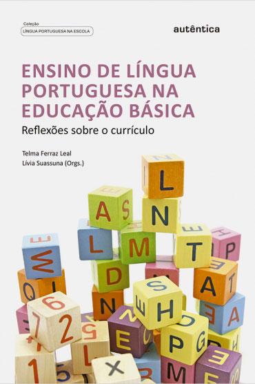Ensino de Língua Portuguesa na Educação Básica