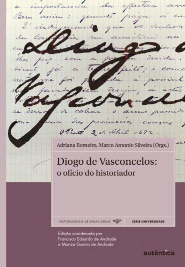 Diogo de Vasconcelos