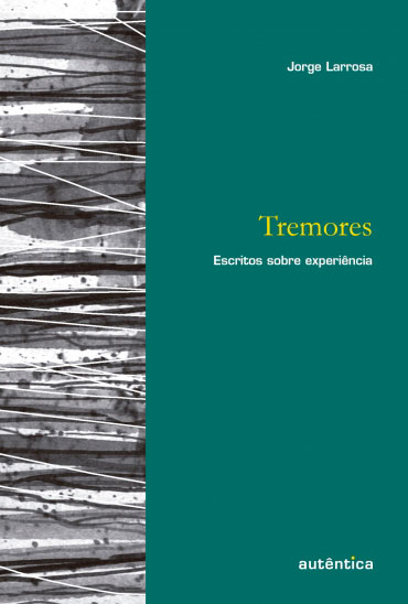 Tremores