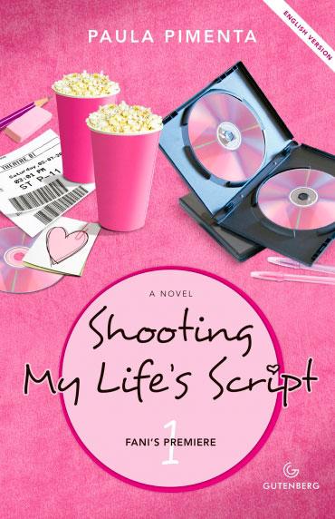 Shooting my life's script 1