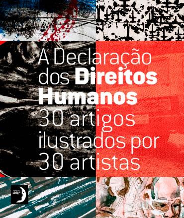 A Declaração dos Direitos Humanos