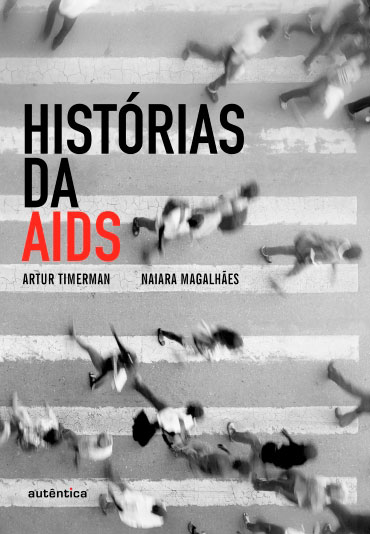 Histórias da AIDS