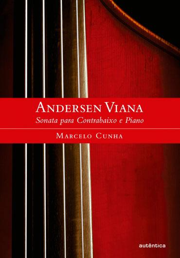 Andersen Viana