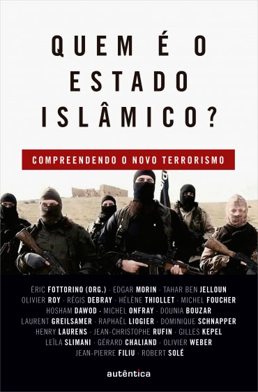 Quem é o Estado Islâmico?