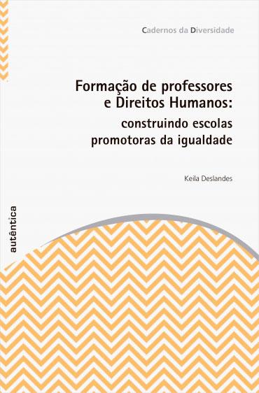 Formação de professores e Direitos Humanos