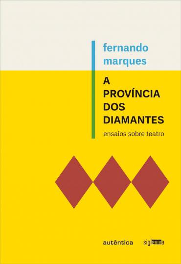 A província dos diamantes