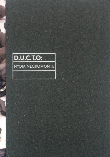 D.U.C.T.O