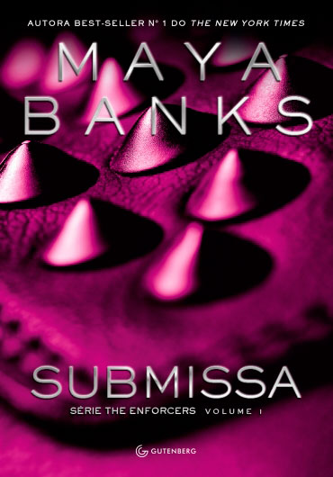 Submissa