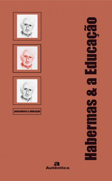 Habermas & a Educação