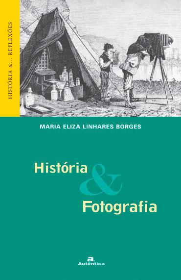 História & Fotografia