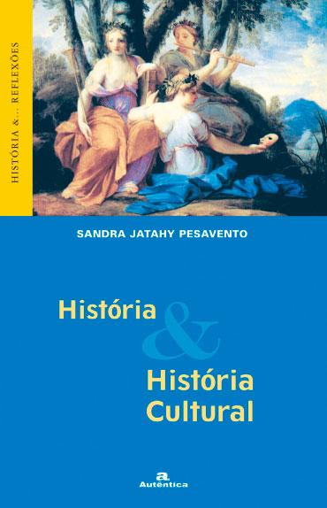 História & História Cultural