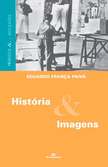 História & Imagens