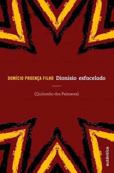 Dionísio esfacelado