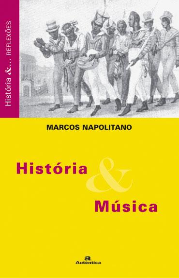História & Música