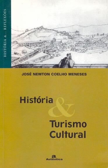 História & Turismo Cultural