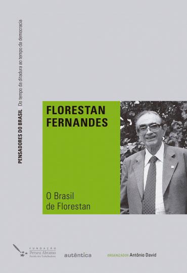 O Brasil de Florestan