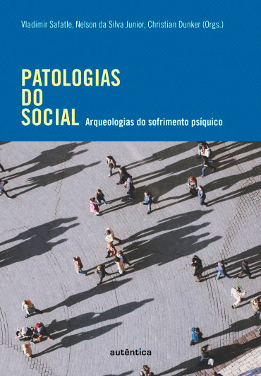Patologias do social