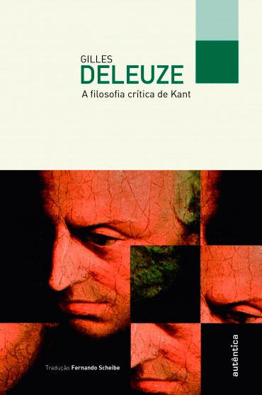 A filosofia crítica de Kant