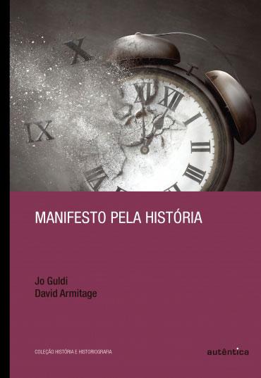 Manifesto pela história