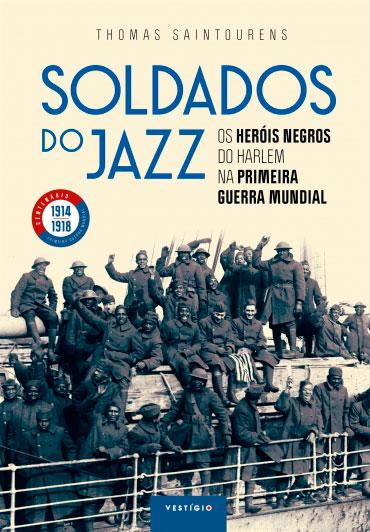 Soldados do jazz