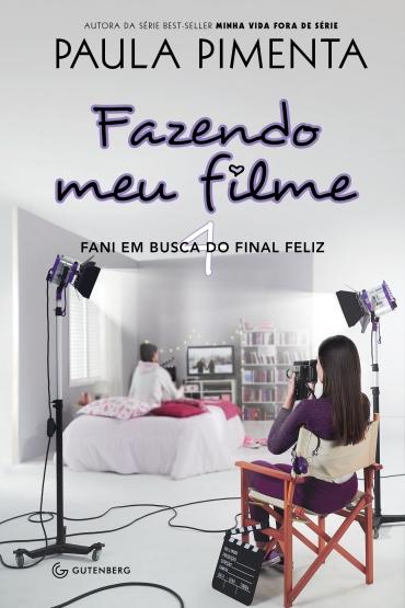 Fazendo meu filme 4