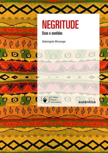 Negritude - Nova Edição