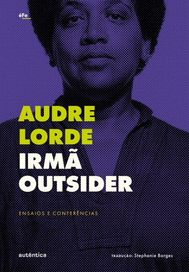 Irmã outsider