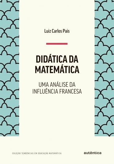 Didática da matemática
