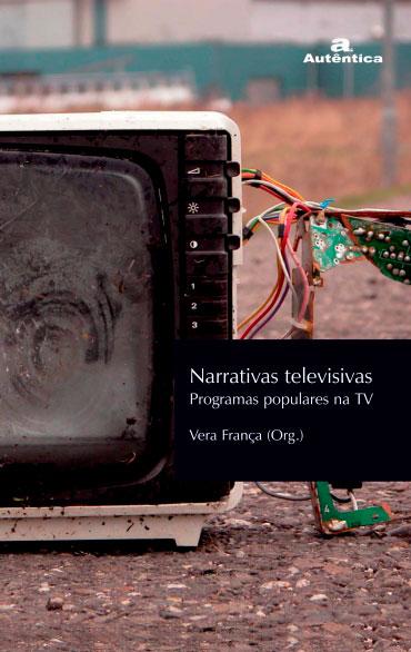 Narrativas televisivas - Programas populares na TV