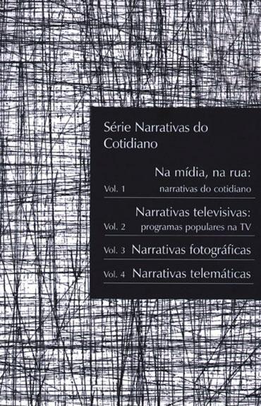 Série narrativas do cotidiano