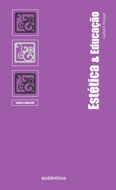 Estética & Educação