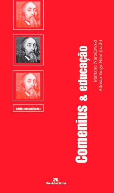 Comenius & a Educação