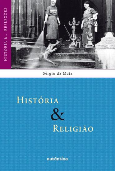 História & Religião