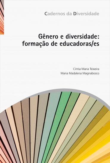 Gênero e diversidade:  formação de educadoras/es