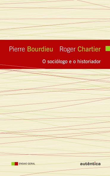 O sociólogo e o historiador