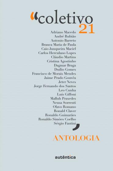 Coletivo 21