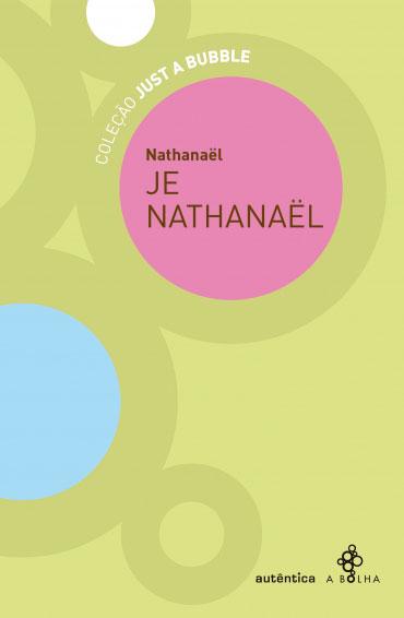Je Nathanaël