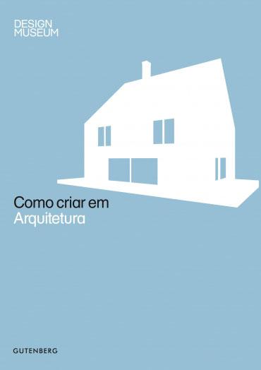 Como criar em Arquitetura