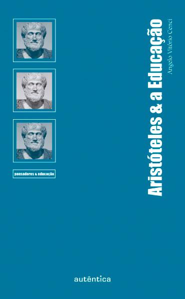 Aristóteles & a Educação