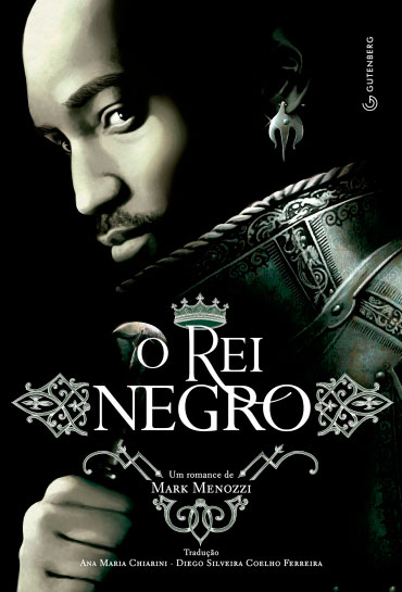 O rei negro