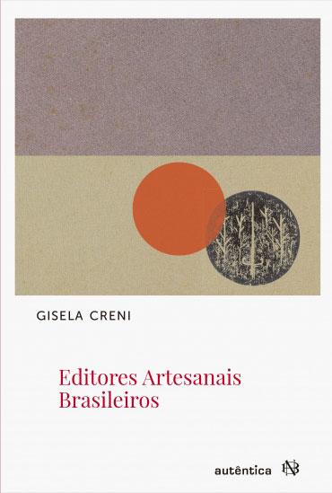 Editores Artesanais Brasileiros