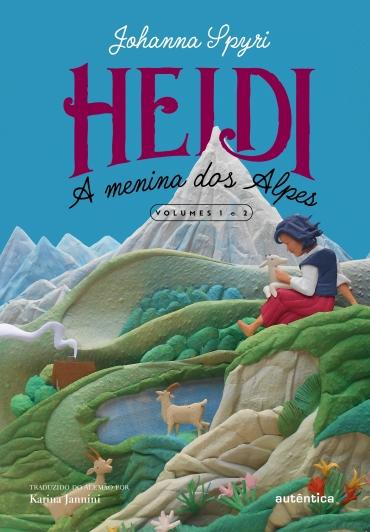 Heidi