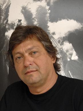 José Israel Abrantes (fotografias)