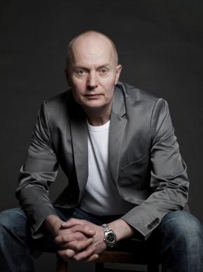 Henk Hanssen
