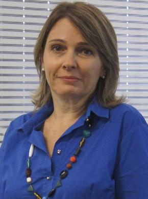 MarÍlia de Camargo César